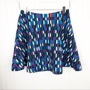 Kate Spade Saturday Mini Skirt